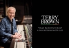Terry Brown Master Class