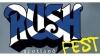 RushFest Scotland