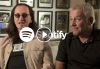 Geddy and Alex Spotify inteview