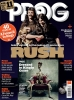 Prog Magazine number 82