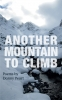 Another Mountain to Climb - Danny Peart