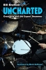 Bill Bruford - Uncharted