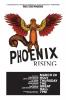 Phoenix Rising fundraiser