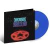 2112 blue vinyl