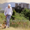 Jim McCarty - Walking in the Wild Land