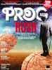 Prog 93 cover