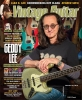 Vintage Guitar March 2019