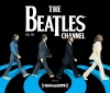 Sirius XM Beatles channel