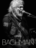 Bachman documentary