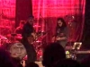Geddy with Claypool Lennon Delirium