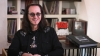 Geddy UDiscover Music interview