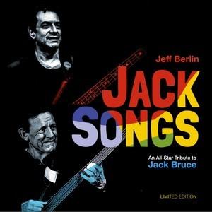 Jack Songs