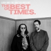 The Quietus Radio's The Best of Times podcast with Geddy Lee
