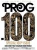 PROG 100
