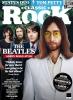 Classic Rock 266