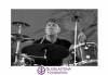 Glioblastoma Foundation Neil Peart print