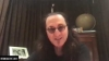 Geddy Lee chats with Tech 21