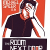 Michael Spicer's The Room Next Door - https://www.michaelspicer.co.uk/