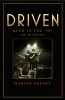 Martin Popoff's Driven: Rush in the '90s and 'In the End'