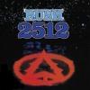 Rush 2512