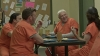 Alex Lifeson guest appearance in Trailer Park Boys: Jail