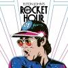 Elton John's Rocket Hour