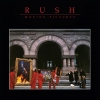 Rush Moving Pictures