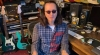 Geddy Lee participating in VSO Virtual Gala Concert