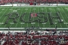 OSU Marching Band performs the music of Rush